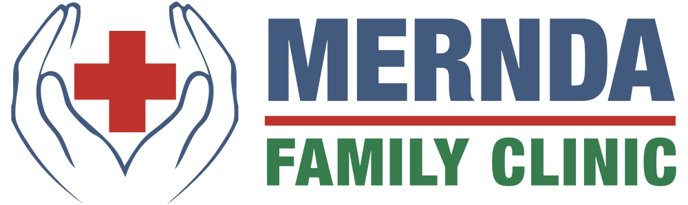 MERNDA FAMILY CLINIC